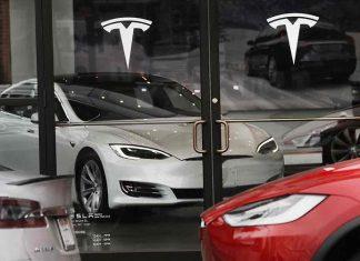 Tesla-nasdaq-tsla-recall