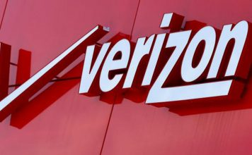 verizon-nyse-vz